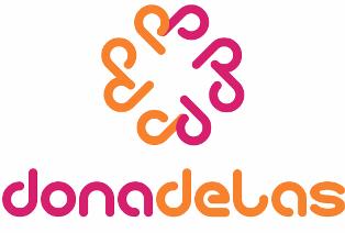 Donadelas