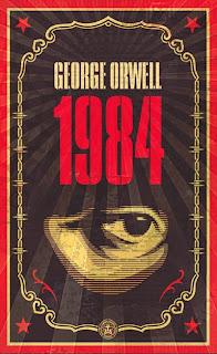 http://sideravisus.wordpress.com/2009/11/06/1984-orwell-george/