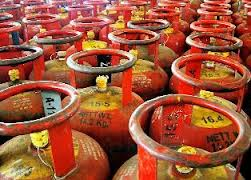 How To Apply Online For Lpg Connection In India In Simple