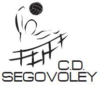Segovoley