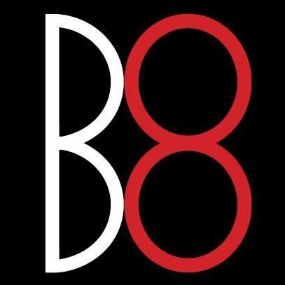 B8 Theatre Company