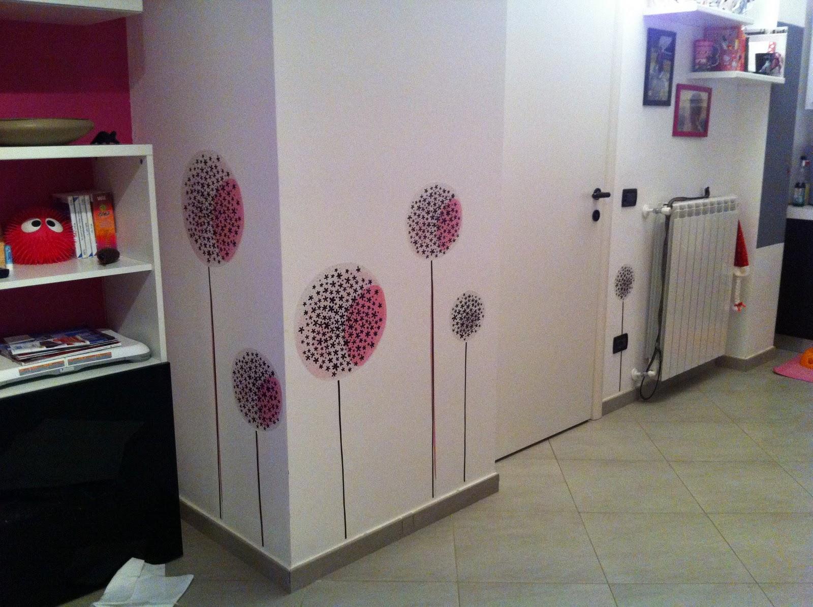 stencil in cucina : ... Occasioni Su Ebay Nella Categoria Stencil Stencil Cucina. 20se.co