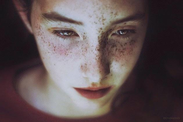 beautiful-portraits-1