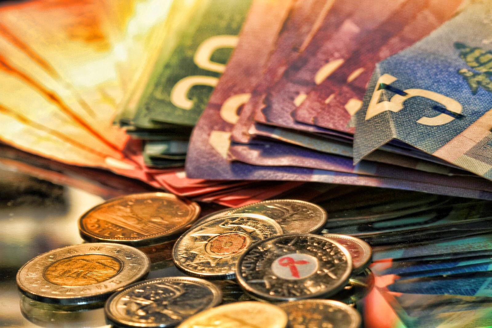Магия на деньги и удачи на домашнем условиях