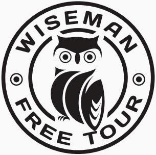 Cesky Krumlov free Tours