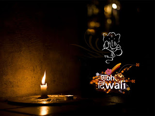 Web Design Company In Udaipur Diwali Wallpaper HD Diwali