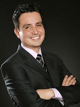 Pablo A. Terranova