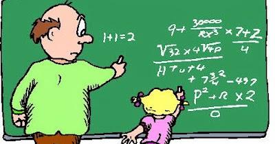Soal Dan Pembahasan Operasi Hitung Bentuk Aljabar Matematika Smp Kelas 8 Agus Blog