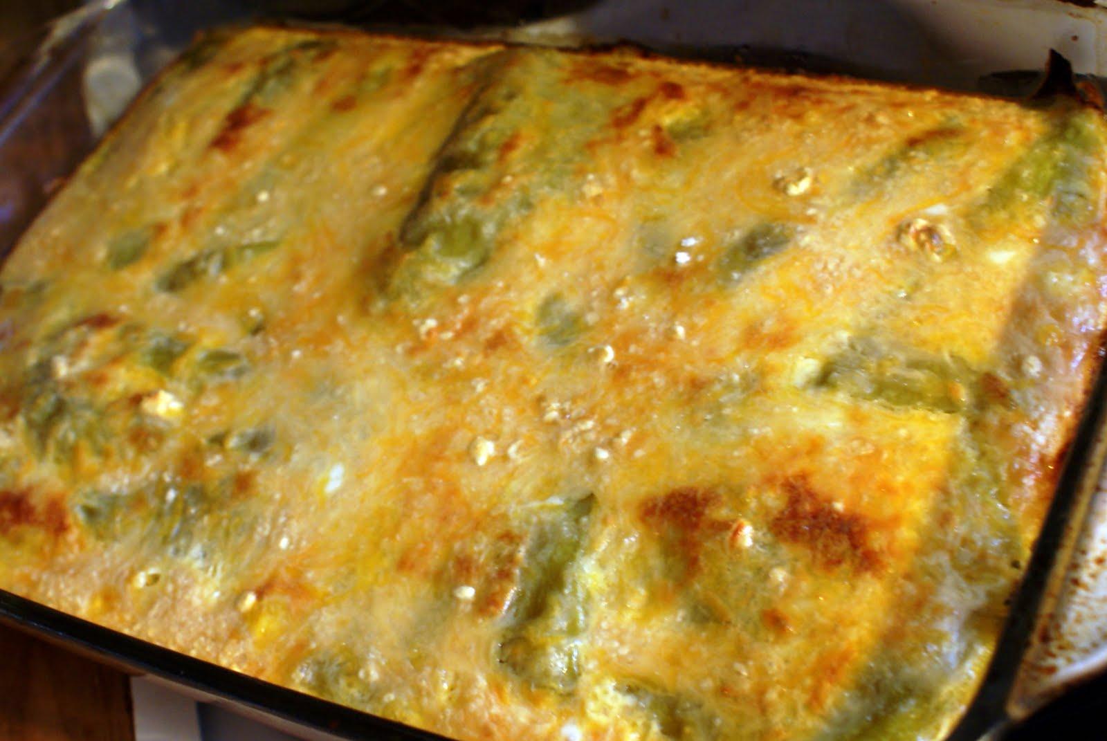 ... chile stew red chile martini day comfort robin s chile relleno bake
