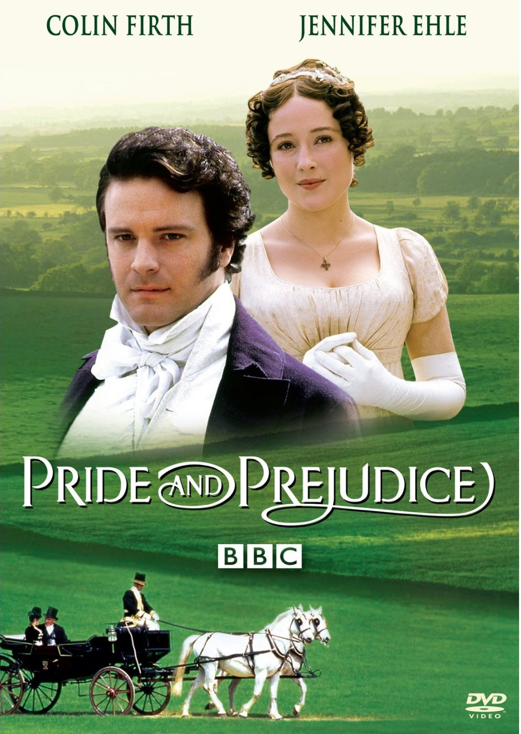 an overview of the mans society in the novel pride and prejudice by jane austen From the president professor janet todd another good year at lucy cavendish we had immense pride in seeing our students graduate at the senate house in june.