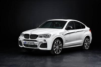 Ρεκόρ πωλήσεων σημείωσε το BMW Group για 5η συνεχή χρονιά