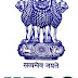 UPSC CMS Exam 2015 Notification Published : Online Form Available