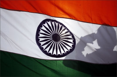 Republic Day (26 January) Special Mp3 Songs Download