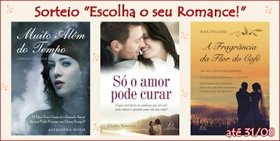 http://www.arquivopassional.com/2015/08/sorteio-escolha-o-seu-romance.html
