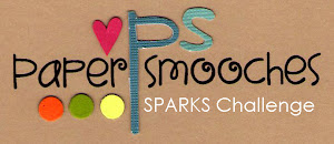 papersmooches sparks