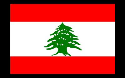 7ARTE PAISES LIBANO