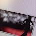 Snapchat Spoiler - Red Carpet