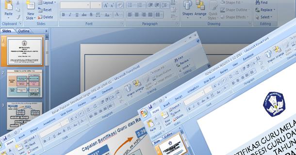 Juknis Dan Tahapan Sertifikasi Guru Tahun 2015 Download File Pendidikan