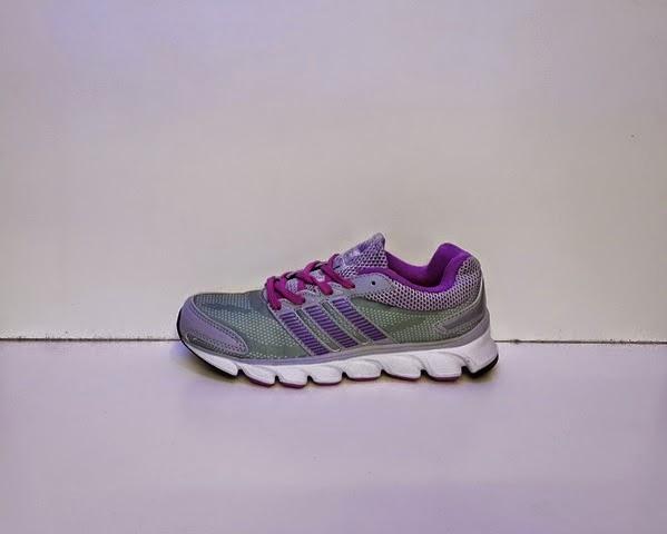 Adidas Aerobic Women abu,adidas running,adidas aerobic,adidas import