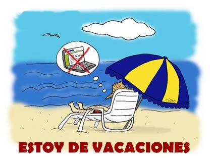 Vacaciones de fin de semana para adultos