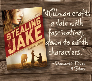 https://www.goodreads.com/book/show/11873630-stealing-jake