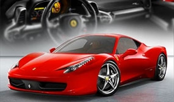 ferrari how much do they cost ferrari prestige cars. Cars Review. Best American Auto & Cars Review