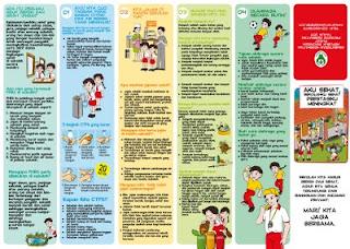 Download image Kumpulan Gambar Hidup Bersih Dan Sehat PC, Android ...