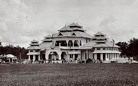 Istana Kotapinang