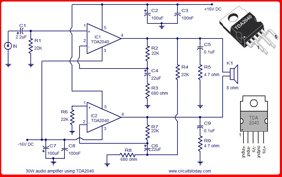 Funky Audio Mixer Layout Dan Skema Image - Electrical and Wiring ...