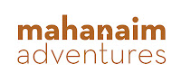 Photo of Mahanaim Adventures Logo