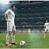 Download Patch 6.0 Pes 2013 (PESEDIT.COM) MORE LINK TERBARU