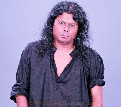 Bangla New Song - download.cnet.com