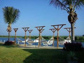 renta de casas en acapulco
