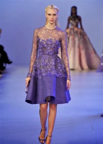 Come vestirsi ad un matrimonio  essere impeccabili senza stress ... c73b821c7db0