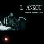 L' Ankou