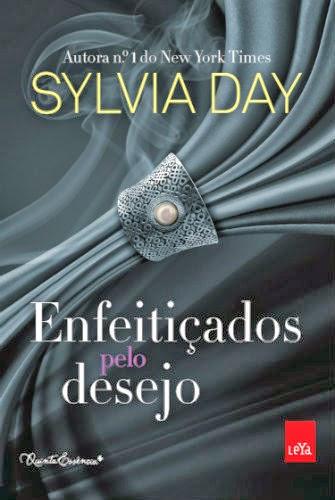 http://geral.leya.com.br/pt/romance/enfeiticados-pelo-desejo/
