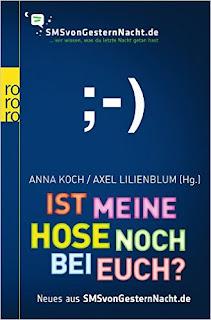http://fantasybooks-shadowtouch.blogspot.co.at/2015/09/anna-koch-ist-meine-hose-noch-bei-euch.html