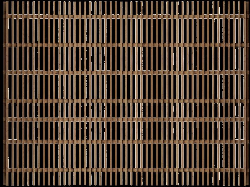 Cosas para photoscape im genes para photoscape de rejas y - Imagen de vallas ...