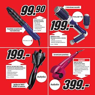 https://media-markt.okazjum.pl/gazetka/gazetka-promocyjna-media-markt-09-06-2015,14159/5/