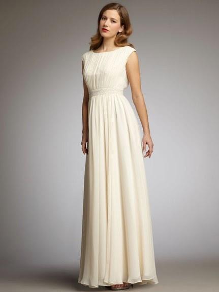 http://www.cheap-dressuk.co.uk/sleeveless-full-pleated-chiffon-long-evening-dress-p-117568.html