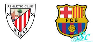 Prediksi Athletic Bilbao vs Barcelona 27 April 2013