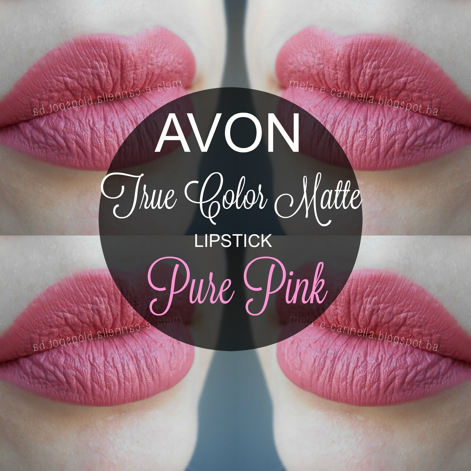 about avon About avon new avon llc (avon) is the leading social selling beauty company in north america, with independent sales representatives across the united states, puerto rico and canada.