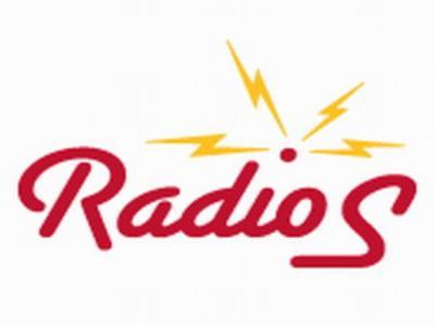 Radio S uživo