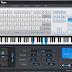 Cara Main Piano di Komputer dengan Software Everyone Piano | Revian-4rt