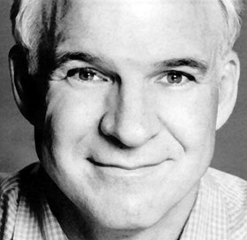 Twitter turns into a book By steve martin