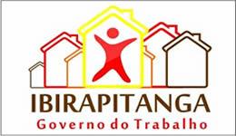 Prefeitura Municipal de Ibirapitanga