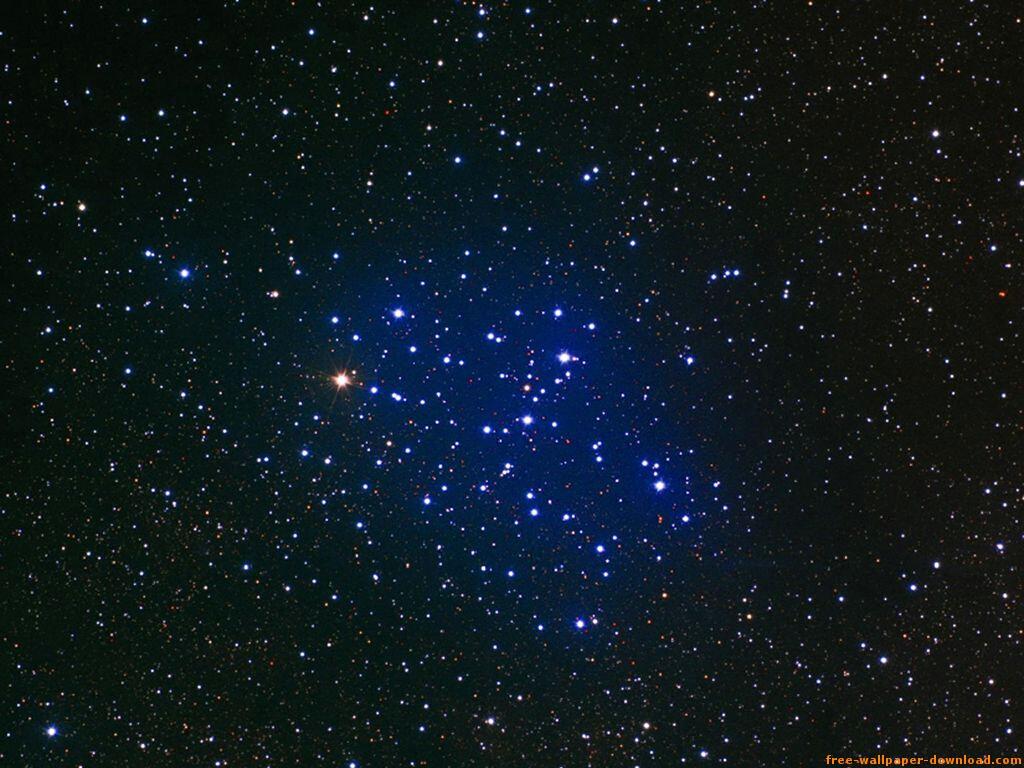 para las estrellas de otros cielos