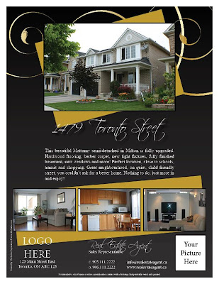 Real Estate Feature Sheet Template Free Chickadoo Expressions New Feature Sheet Templates