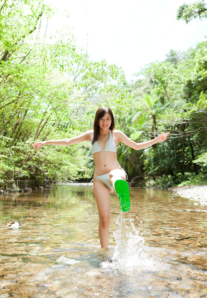 mikako horikawa sexy naked pics 01