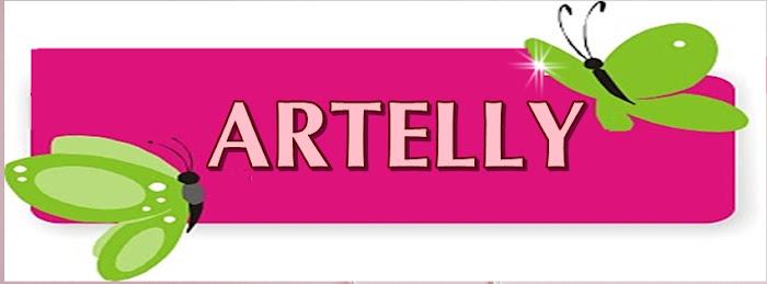 Artelly